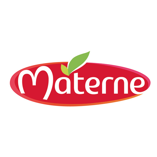 materne.png
