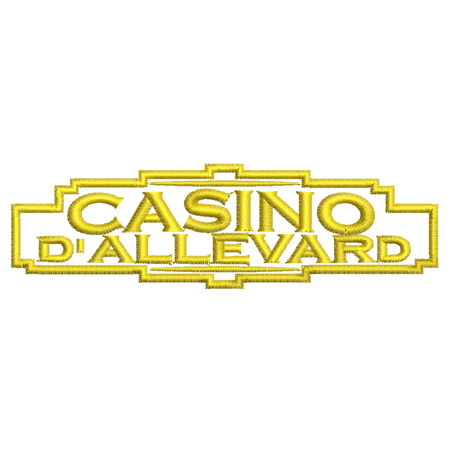 casinoAllevard
