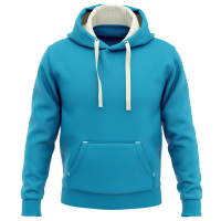 hqtxadm/5196_5cd19cf5dbf2e_HOODIE-DELUXE-FACE-BLEU-TURQUOISE