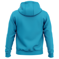 hqtxadm/5197_5cd19d0020630_HOODIE-DELUXE-DOS-BLEU-TURQUOISE