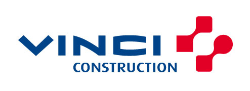 vinci-construction
